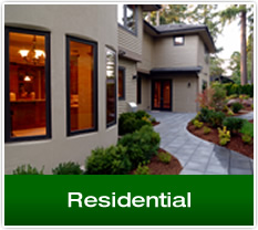Residential Electrical Company