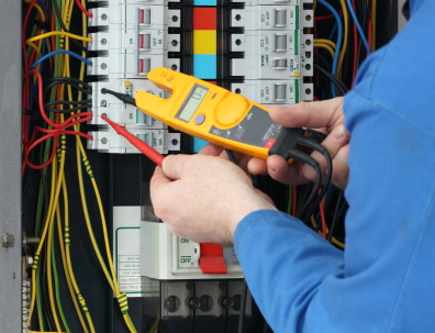 Nassau County Electrician