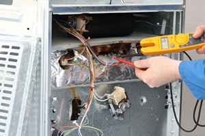 Town Of Oyster Bay Electrical Inspections
